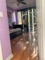 4928 165th Ave - Photo 13