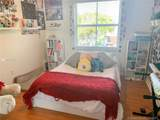 4928 165th Ave - Photo 14