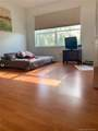 4928 165th Ave - Photo 15