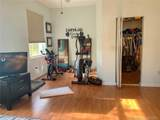 4928 165th Ave - Photo 16
