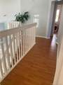 4928 165th Ave - Photo 17