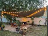 4928 165th Ave - Photo 19
