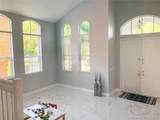 4928 165th Ave - Photo 3