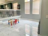 4928 165th Ave - Photo 4