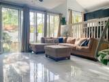 4928 165th Ave - Photo 6