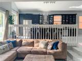 4928 165th Ave - Photo 7
