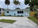 3211 9th Ave - Photo 1