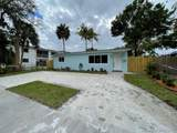 3211 9th Ave - Photo 2