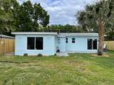 3211 9th Ave - Photo 29