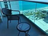 4001 Ocean Dr - Photo 8