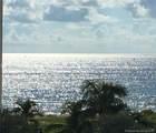 2851 Ocean Blvd - Photo 2