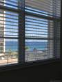 2851 Ocean Blvd - Photo 6