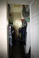 10280 Oleander Ct - Photo 15