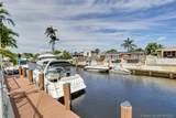 2542 Nassau Ln - Photo 59