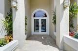 2542 Nassau Ln - Photo 6