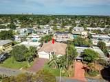 2542 Nassau Ln - Photo 83