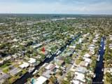 2542 Nassau Ln - Photo 89