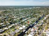 2542 Nassau Ln - Photo 90