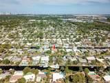 2542 Nassau Ln - Photo 92