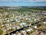 2542 Nassau Ln - Photo 93