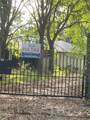 21725 187th Ave - Photo 1