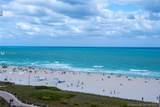 345 Ocean Dr - Photo 3