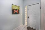 1051 85th Ave - Photo 16