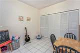 1051 85th Ave - Photo 28