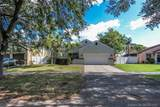 1051 85th Ave - Photo 42
