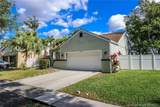 1051 85th Ave - Photo 43