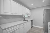 2841 66th Ave - Photo 12