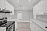 2841 66th Ave - Photo 14