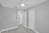2841 66th Ave - Photo 27