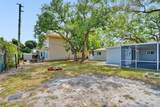 2841 66th Ave - Photo 40