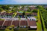 10240 Boca Bnd W - Photo 12