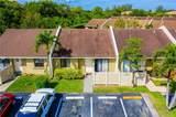 10240 Boca Bnd W - Photo 8