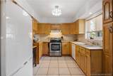 7001 86th Ave - Photo 10