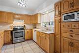 7001 86th Ave - Photo 11