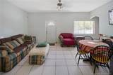7001 86th Ave - Photo 12