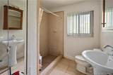 7001 86th Ave - Photo 16
