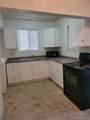 406 Foster Rd - Photo 2