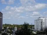 3140 Ocean Dr - Photo 2