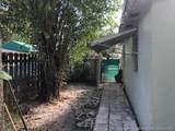 5915 Hope St - Photo 29