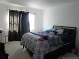 400 Kings Point Dr - Photo 11