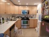 400 Kings Point Dr - Photo 6