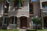 2549 83rd Ave - Photo 1