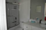 2549 83rd Ave - Photo 10