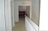 2549 83rd Ave - Photo 11