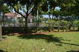 2549 83rd Ave - Photo 15