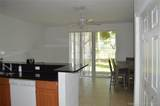 2549 83rd Ave - Photo 4
